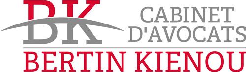 CABINET D'AVOCATS BERTIN KIENOU
